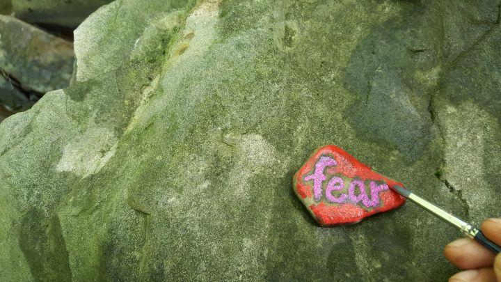 fear-rock