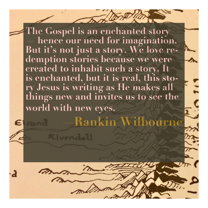 wilbournquote