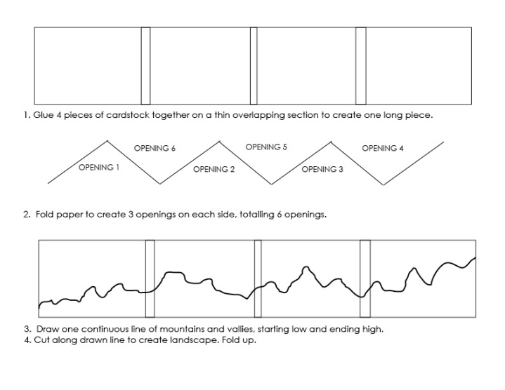 VVlandscape intructions1