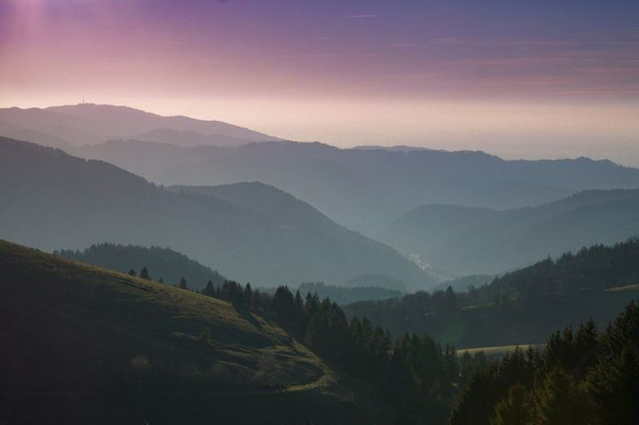 negative-space-mountains-sunset-hills-valley-Custom-1